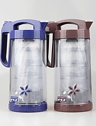 Outdoor Drinkware, 1600 Water Bottle