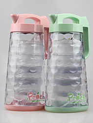 Outdoor Drinkware, 2300 Water Bottle
