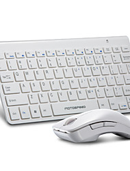 Office Mouse Creative Mouse USB 1200 Office keyboard USB Motospeed