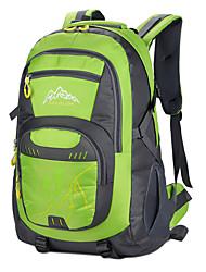 80 L Tourenrucksäcke/Rucksack Travel Duffel Rucksack Camping & Wandern Klettern Fitness Federball Reisen Schnee Sport Laufen Draußen