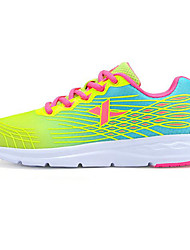 X-tep® Running Shoes Casual Shoes Women's Running/Jogging