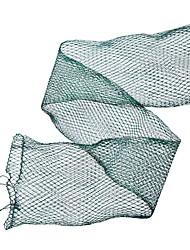 Fishing Net / Keep Net 1 m Nylon General Fishing