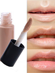 1Pcs Powder Plus Liquid Foundation Eyes Black Eye Concealer Lasting Makeup Concealer Beauty Maquiagem