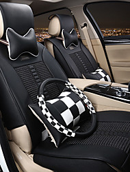 The 5 Seat Car Seat Cover