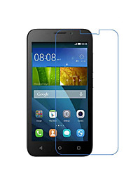 Tempered Glass Screen Protector Film for Huawei Y5 Y5C