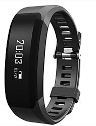 yyh28 Smart Armband / smart Uhr / Aktivität trackerlong Standby- / Pedometer / Herzfrequenz-Monitor / Wecker / Distanztracking