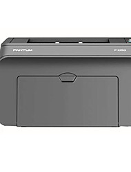 P1050 Black And White Laser Printer Commercial Office Printer
