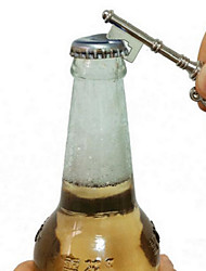 The New Creative New Key Bottle Opener Beer Bottle Opener Random Color