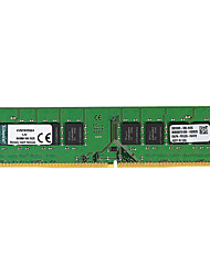 Kingston RAM 4GB DDR4 2133MHz memoria Desktop