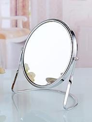Mirror / ChromeBrass Stainless Steel /Contemporary