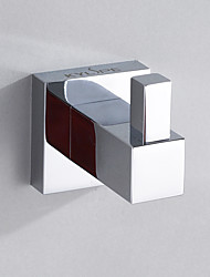 Bathroom Gadget / ChromeBrass /Contemporary