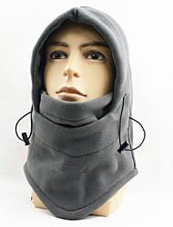 New Men Women Floppy Hat Winter Snow Ski Hat