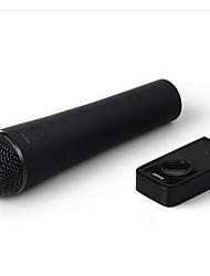EDIFIER MU500 Беспроводной Микрофон для караоке USB Черный