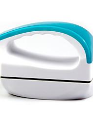 Aquários Limpadores Magnética Plástico