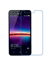 Tempered Glass Screen Protector Film for Huawei Y3 II
