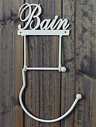 Wall Decor Iron Modern Wall Art,1