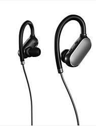 esporte Xiaomi originais in-ear earhooks sem fio do fone de ouvido fone de ouvido bluetooth com microfone