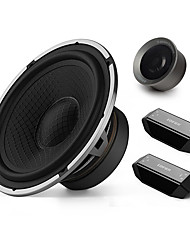 EDIFIER NF651A 6.5 inch Passive Split Speakers Set 4 pcs Designed for universal