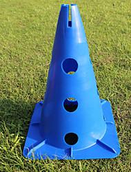 Cone de Treinamento 2 Pças.