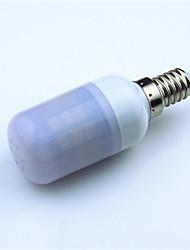 3w e14 g9 gu10 e12 e27 Светодиодные лампы с двойным штырем t 60 smd 2835 350-450 lm теплый белый холодный белый декоративный ac220 v 1 шт.