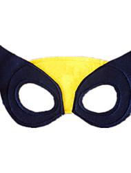 Halloween Masks Toys Holiday Supplies Halloween Masquerade Birthday 1