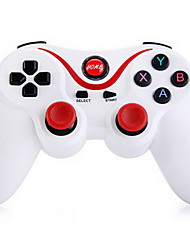 T3 Wireless Bluetooth 3.0 Gamepad Gaming Controller for Smart Phone