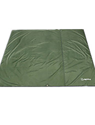 Camping Pad Portable Beach Camping Traveling Autumn Spring Summer Oxford