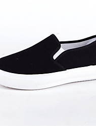 Ms classic leisure shoes Casual and comfortable
