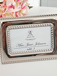 The Exquisite Metal Photo Frame