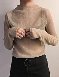 вход сети перспектива марлевые рубашки езды