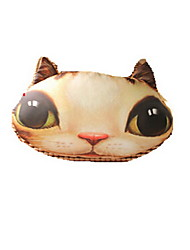 Stuffed Toys Cat Cloth