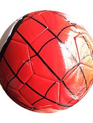 Soccers(Verde Vermelho,PVC)
