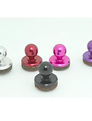 контроллеры игровой ручки для ПК случайный цвет 1шт (случайная поставка)