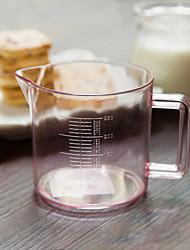 Измерительный инструмент For Для торта Для Cookie Для Кекс Для Pie Пластик Творческая кухня Гаджет