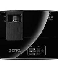 benq® escritório mx3082 projector (chip DLP 3200ansi lumens resolução XGA)