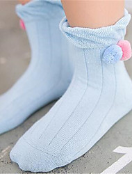 Miss socks spring and summer socks socks socks socks socks women silicone non - slip low - profile socks wholesale