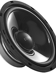 EDIFIER SF651A 6.5 inch Split Speakers Set 4 pcs Designed for universal