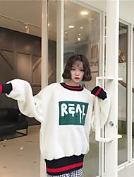 знак баранина&# 39, S шерстяной свитер 1