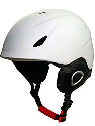 Esportivo Crianças Unisexo Moto Capacete 8 Aberturas CiclismoCiclismo Ciclismo de Montanha Ciclismo de Estrada Ciclismo de Lazer