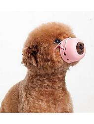 Gato Cachorro Saúde Escovas Animais de Estimação Artigos para Banho & Tosa Prova-de-Água Portátil Rosa Bronze