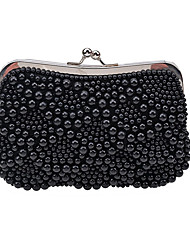 Women Plastic Formal Event/Party Wedding Evening Bag Handbag Clutch