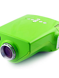 E03 Children Early Education Projector HD Micro  LED Projector