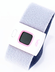 Infants Electronic Thermometer Bracelet The Bluetooth Intelligent Thermometer