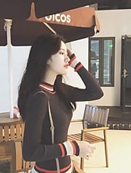 знак углем хит цвет свитер пассивом