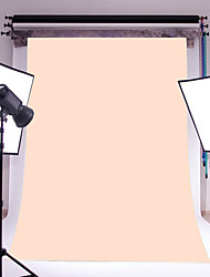 couleur de malt 3x5ft mince vinyle studio de photographie de toile de fond photo prop fond