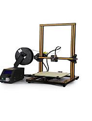 кр - 10 3D рабочий стол поделки принтер