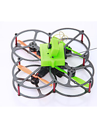 Drone Racing Drone LP90 PNP FPV RC Remote Control Quadcopter RTF 8CH 3 Axis With Camera FPV With CameraRC Quadcopter Camera Blades User