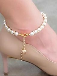 Шнурки Пластик Носок