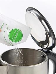 Gute Qualität Küche Wohnzimmer Reiniger Arbeitsutensilien,Papier