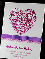 Marriage Sign In The Wedding Sign In The Wedding Of The Peach Love Theme Wedding